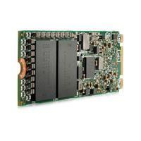 Dysk SSD dedykowany do serwera HP Read Intensive 960GB M.2 2280 SATA 6Gb/s 875500-B21 875856-001