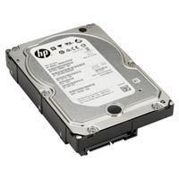Dysk twardy HDD dedykowany do serwera HP Enterprise 2.5'' 300GB 15000RPM SAS 12Gb/s 870792-001-RFB | REFURBISHED