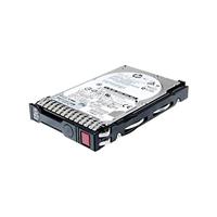 Dysk twardy HDD dedykowany do serwera HP Enterprise 2.5'' 900GB 15000RPM SAS 12Gb/s 870765-B21