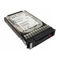 Dysk twardy HDD dedykowany do serwera HP Midline 3.5'' 1TB 7200RPM SAS 12Gb/s 846524-B21