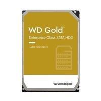 Dysk twardy Western Digital GOLD 3.5'' HDD 16TB 7200RPM SATA 6Gb/s 512MB | WD161KRYZ