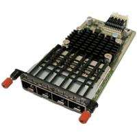 Karta Sieciowa DELL NTRWH 4x SFP+ PCI Express 10Gb