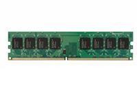 Pamięć RAM 1x 2GB Supermicro - X6DH3-G2 DDR2 400MHz ECC REGISTERED DIMM |