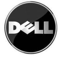 Pamięć RAM 1x 32GB DELL PowerEdge & Precision Workstation DDR4  2133MHz ECC REGISTERED DIMM | SNPPR5D1C/32G