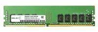 Pamięć RAM 1x 32GB ESUS IT ECC UNBUFFERED DDR4 4Rx4 2133MHz PC4-17000 UDIMM | ESUD42133EQ4/32G