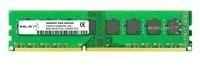 Pamięć RAM 1x 8GB ESUS IT ECC UNBUFFERED DDR3 2Rx8 1600MHz PC3-12800 UDIMM | ESUD31600ED8L/8G