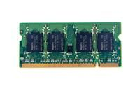 Pamięć RAM 2GB DDR2 800MHz do laptopa HP/Compaq Pavilion Notebook dv7-1022tx