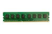 Pamięć RAM 2GB DDR3 1333MHz do komputera stacjonarnego Dell XPS 730X