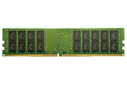 Pamięć RAM 1x 32GB HP - ProLiant DL360 G9 DDR4 2133MHz ECC LOAD REDUCED DIMM | 726722-B21