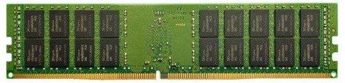 Pamięć RAM 1x 4GB Asus - Z10PA-D8 DDR4 2400MHz ECC REGISTERED DIMM |