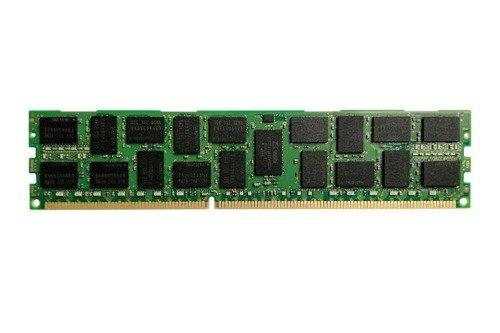 Pamięć RAM 1x 8GB Intel - Server R2208GZ4IS DDR3 1333MHz ECC REGISTERED DIMM |