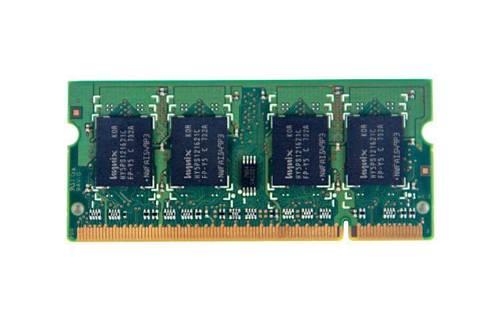 Pamięć RAM 2GB DDR2 800MHz do laptopa Toshiba Portege M750-10G